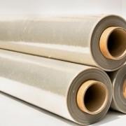 Стрейч-пленка метализированная (Люкс, FS)